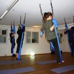 Espace Yogabrielle 023