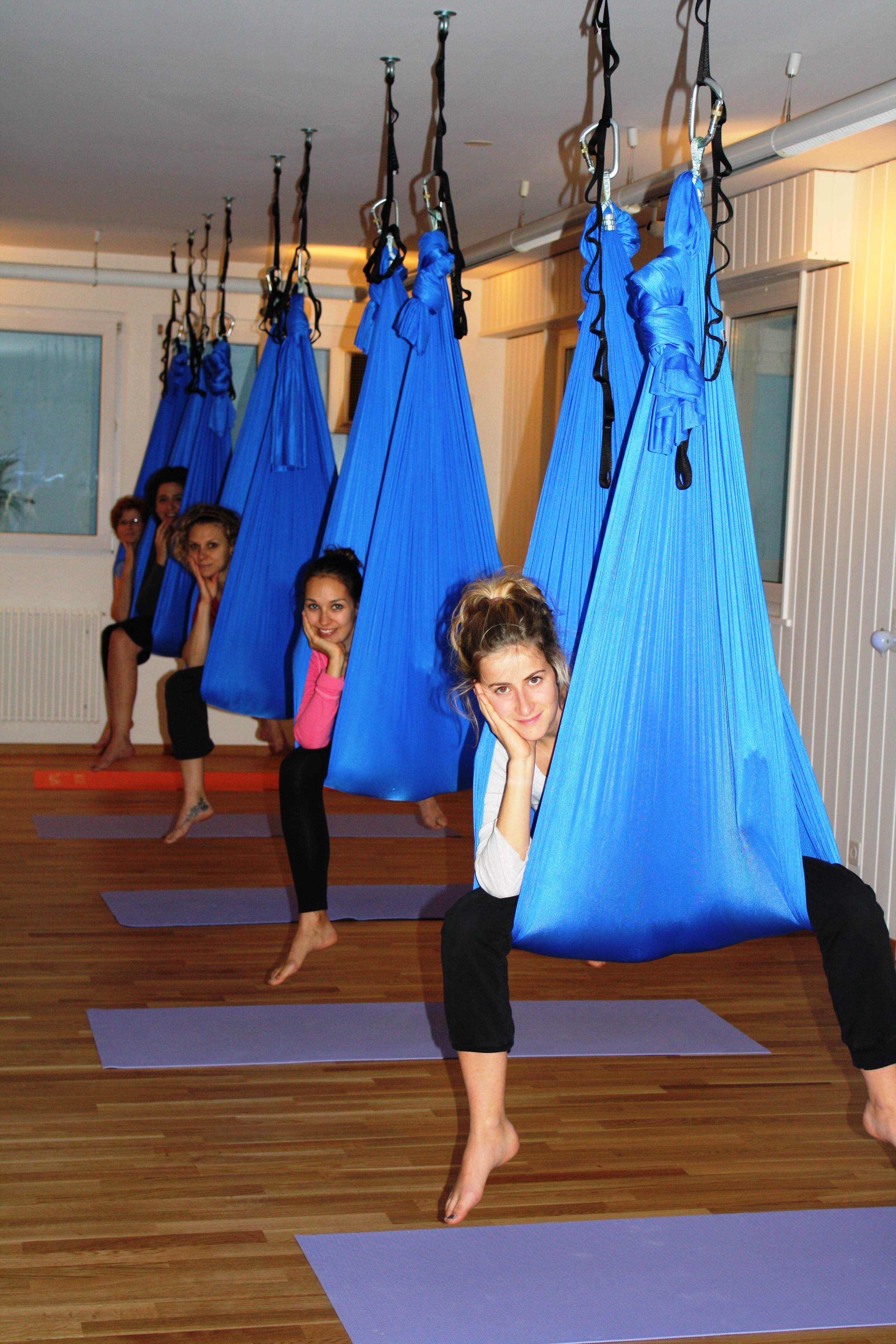 Espace Yogabrielle 010