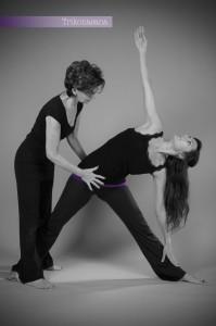 Yogabrielle